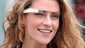 les-lunettes-google-glass