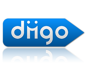 diigo_01