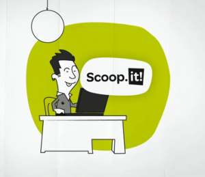scoop-it-300x259